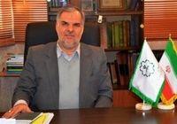 بازنشستگی ۴ هزار معلم شهر تهران/ سهمیه ۲۵۵نفری برای استخدام معلمان در پایتخت